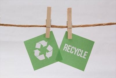リサイクルシステムを導入するメリット