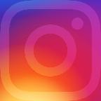 Instagramページヘ